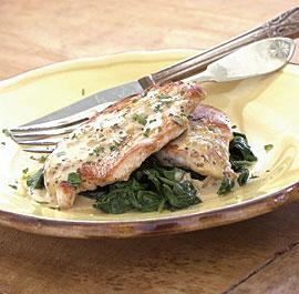 котлеты из свинины самый вкусный рецепт в духовке видео